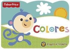 Papel Colores*PasitosDeBebe*