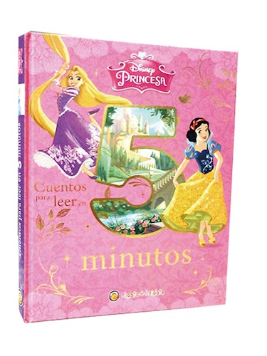 Papel Cuentos Para Leer En 5 Minutos