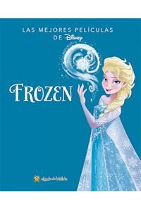 Papel Frozen- Las Mejores Peliculas De Disney