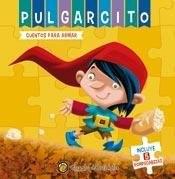 Papel Pulgarcito