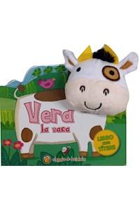 Papel Vera, La Vaca