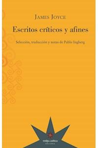 Papel Escritos Criticos Y Afines