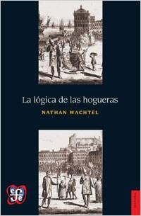 Papel LA LOGICA DE LAS HOGUERAS