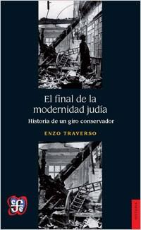 Papel EL FINAL DE LA MODERNIDAD JUDIA