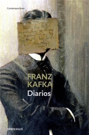 Libro Diarios