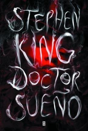 Papel Doctor Sueño
