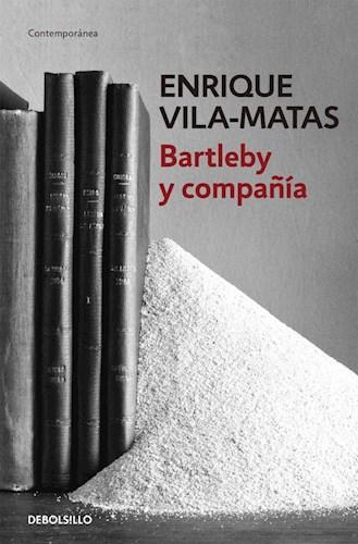 Libro Bartleby Y Compañia