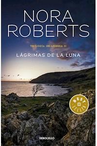 Papel Lagrimas De La Luna(Trilogia Irlandesa 2