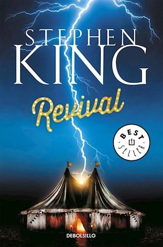 Libro Revival