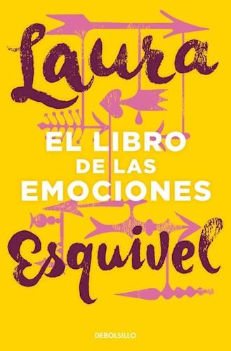 Papel Libro De Las Emociones, El