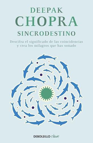 Papel Sincrodestino Pk