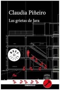 Papel Grietas De Jara, Las (Pdl)