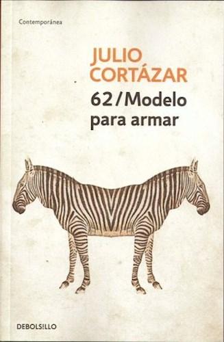 Papel 62 MODELOS PARA ARMAR