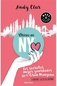 Papel Chicas En New York