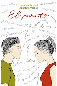 Papel El Pacto (Nueva Edición)