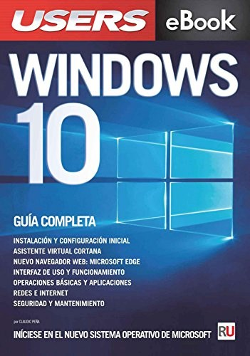 Papel Windows 10