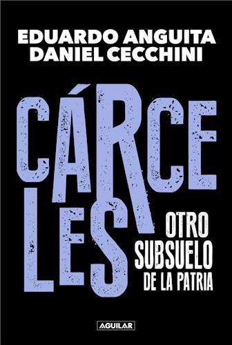 E-book Cárceles