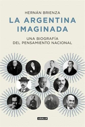 Papel Argentina Imaginada, La