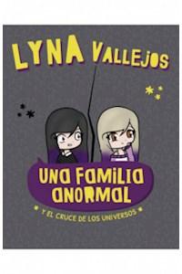 Papel Y El Cruce De Los Universos (4)
