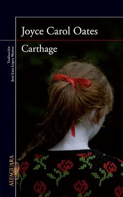 Libro Carthage