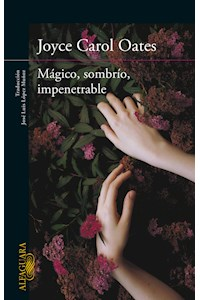 Papel Magico, Sombrio, Impenetrable