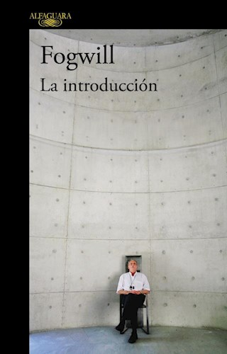 Libro La Introduccion