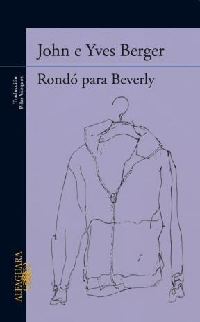 Libro Rondo Para Beverly