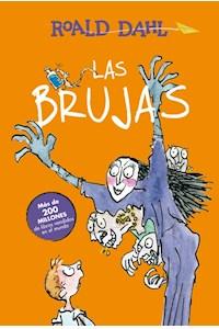 Papel Brujas, Las