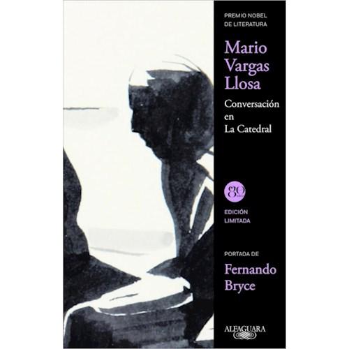 Papel CONVERSACION EN LA CATEDRAL - 80 ANIVERSARIO