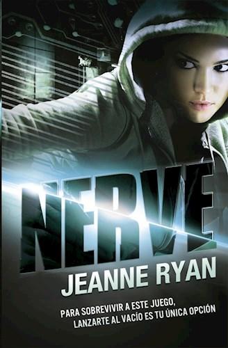 Libro Nerve