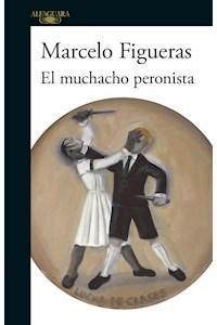 Papel Muchacho Peronista, El