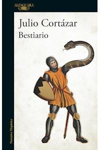 Papel Bestiario