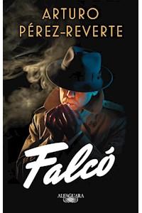 Papel Falco