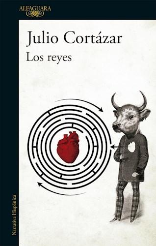 Libro Los Reyes