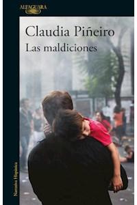 Papel Maldiciones, Las