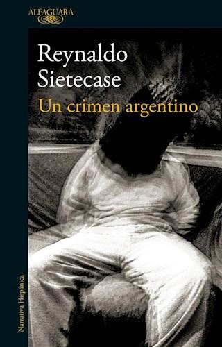 Papel Crimen Argentino, Un