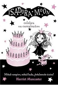 Papel Isadora Moon Celebra Su Cumpleaños