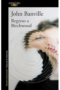 Papel Regreso A Birchwood
