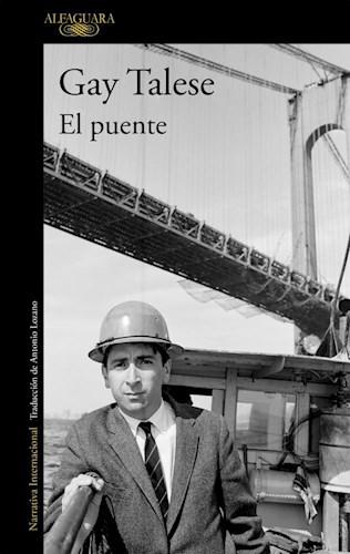 Libro El Puente