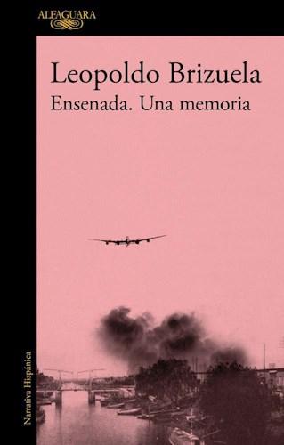 Libro Ensenada : Una Memoria