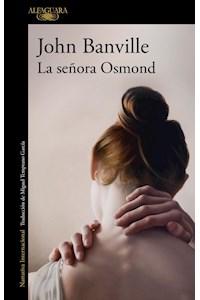 Papel Señora Osmond, La