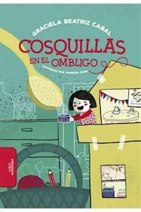 Papel Cosquillas En El Ombligo (+7)