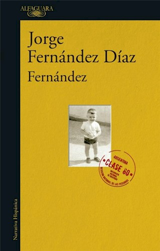 Libro Fernandez