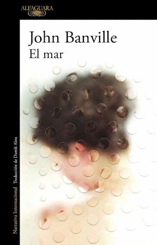 Libro El Mar