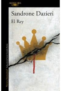 Papel El Rey