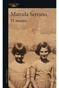 Papel El Manto