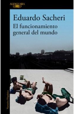 Papel FUNCIONAMIENTO GENERAL DEL MUNDO, EL
