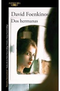 Papel Dos Hermanas