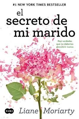 Papel Secreto De Mi Marido, El