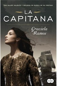 Papel Capitana, La